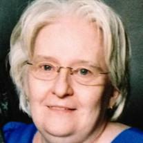 Joanne M. Bruske