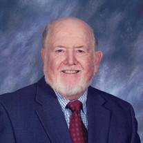 Elton Van Stroud
