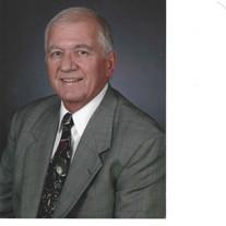 Mr. Lawrence Richard Cronkhite