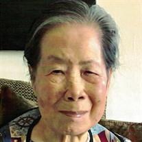 Choi  Kuen Lui