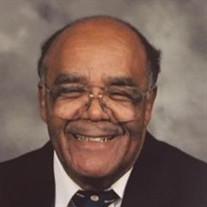 Albert  Eugene  Riddell