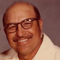 Raul  U. Garcia