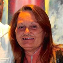 Ms. Cynthia M. Gallagher