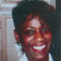 Ms. Brenda Kay Littleton