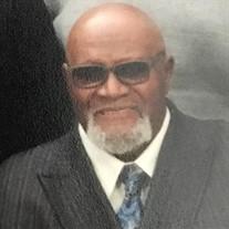 Mr. Ronald L Miller Sr