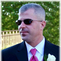 Jeffrey Steven Romero