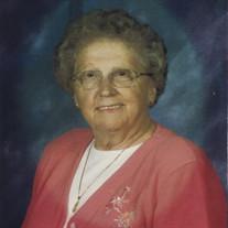 Beverly  Tatro