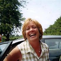 Theresa Delano