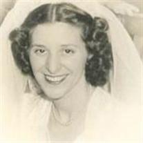 Eleanor M. Caruso