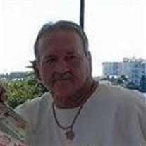 Randy Lee Cain