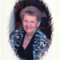 Nancy McMillan Sadler