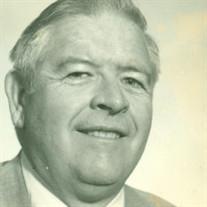 Francis T. Satterfield