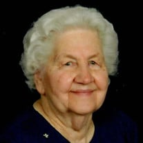Rita Swiontoniowski