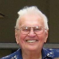 Robert Franklin Miller