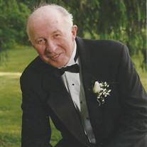 John  J.  Jennings