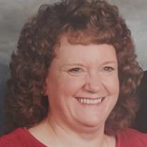 Joanne Duba