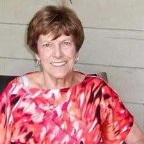 Donna Lee Stimac