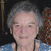 Barbara Kines
