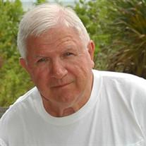 Richard J. Brackin
