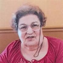 Nona J. Schulte