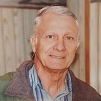 James  L.  Griffie