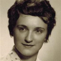 Alina  Teresa Drzewiecki