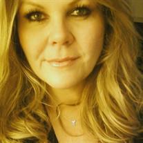 Andrea Brackett