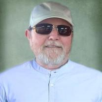 Stephen L. Clemons