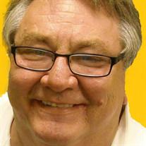 Michael  R. Dubaz