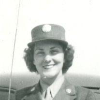 Ann Lorene Goodman
