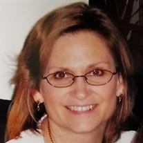 Lynn M. Verschage