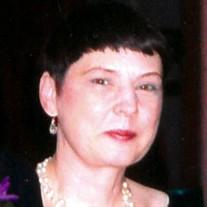 Barbara A. Martinez