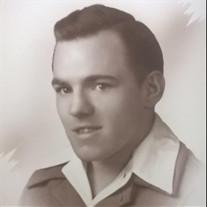 Robert Arnold Lannan
