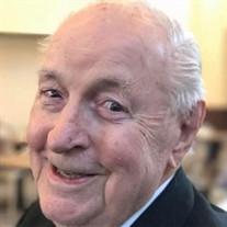 John Joseph Hess