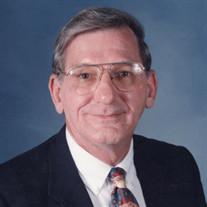 Lloyd R. Brackney