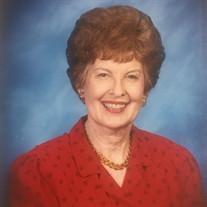 Virginia P.  Meeker