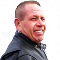 Paul J. Hanstein