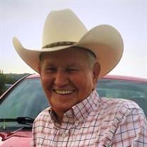 Larry G. Fuller