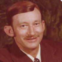 Wilbur H. Mead