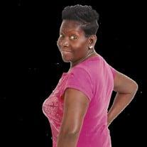 Ms.  Neomi Stewart