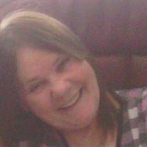 Mrs Shirley Diane Diehl Grubba
