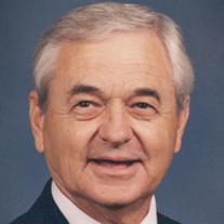 Mr. Arthur  Jordan Balk Jr.