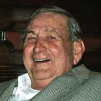 Alfred Joseph Knight Jr.