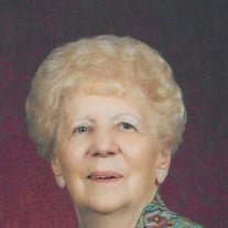 Evelyn L. Gandy
