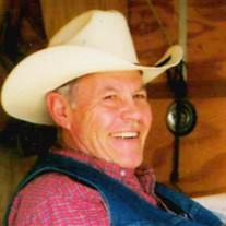 Donald L. Wichman
