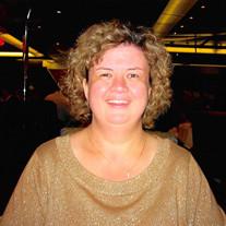 Dana  Cooksey Holt