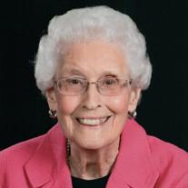 Hilda  M.  Chandler