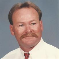 Lonnie Jay Zachary