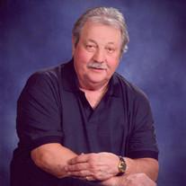 Fred L. Plake (Lebanon)