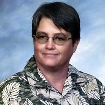 Judith  A. Arning